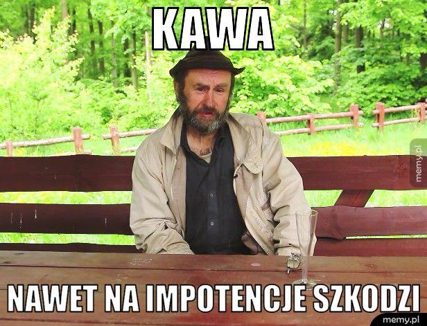 """#mianowicie, czyli """"kopsnij drinka"""""""