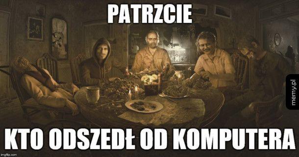 Biohazard 7: Resident Evil
