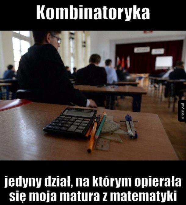 Prawdziwa matematyka