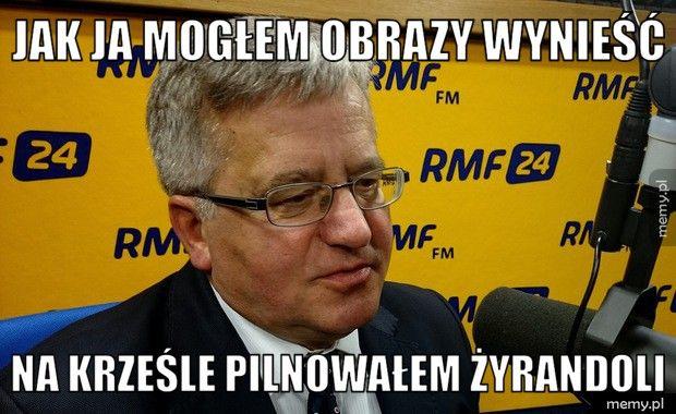 Bronisław!