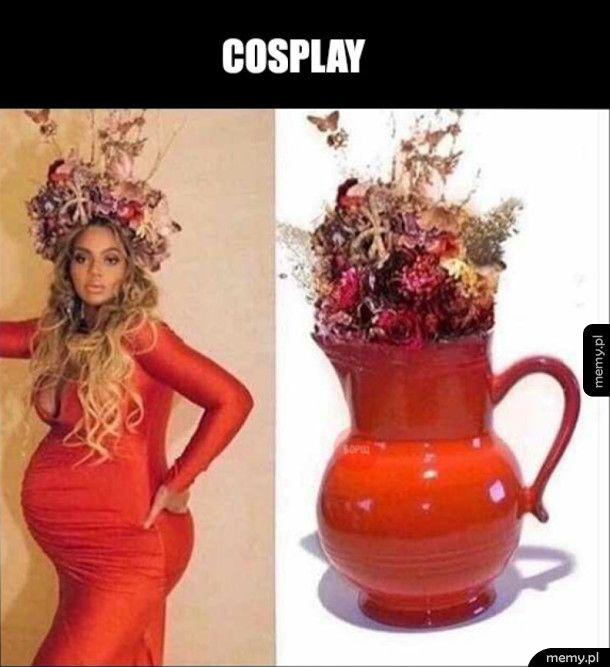 Cospaly