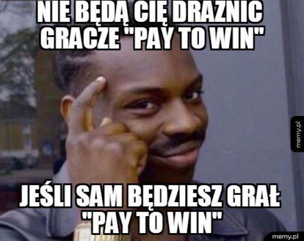 Logika EA