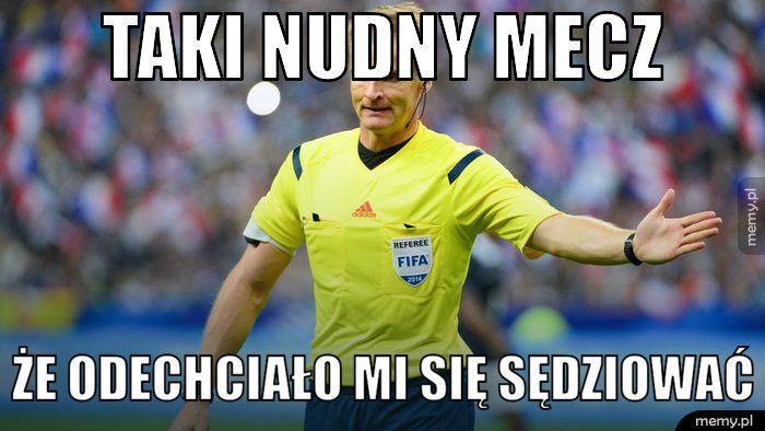 Memy po meczu Polska Grecja lepsze niż mecz
