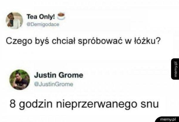 Hardkorowo