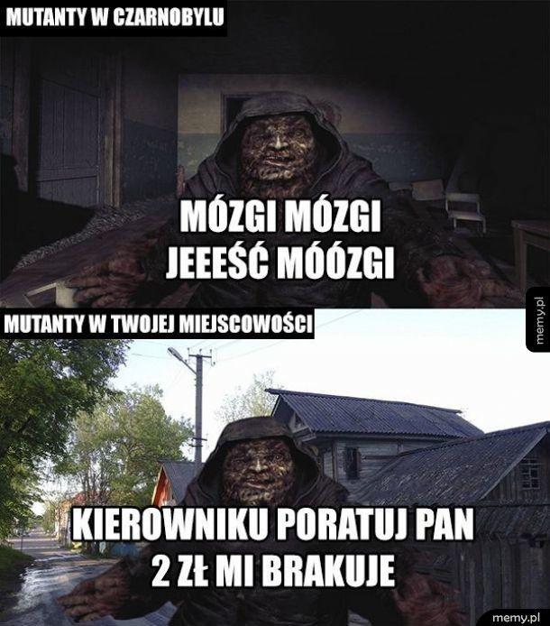 Poratuj Pan!