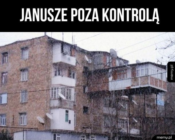 Janusze lvl hard