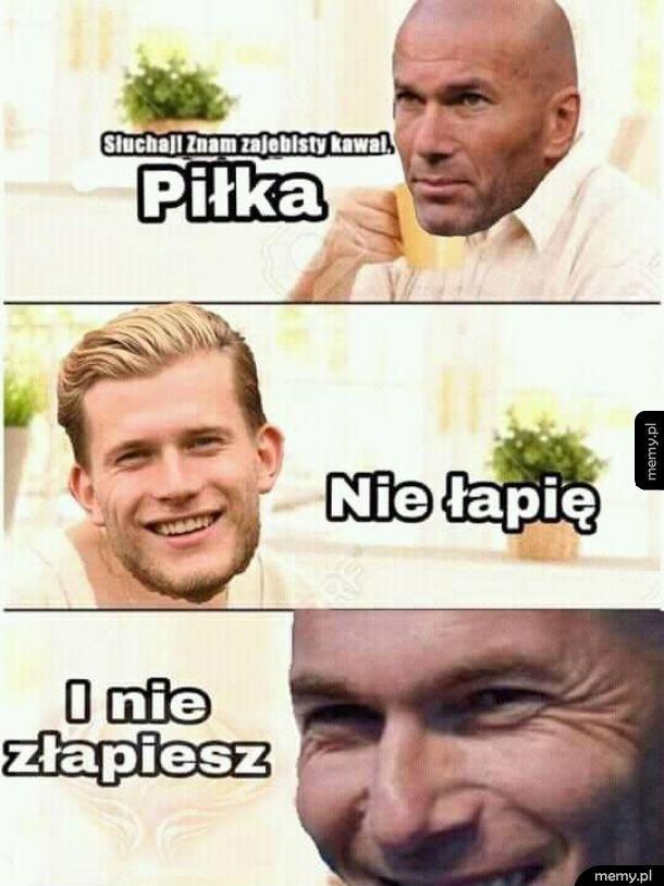 Ej Karius
