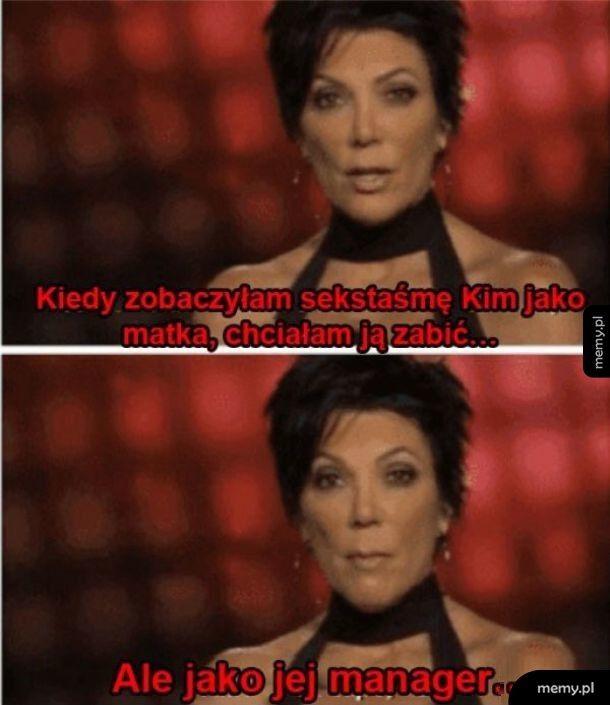 Kardashianki