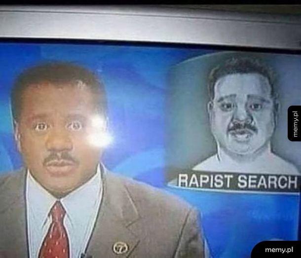 Znaleźli go