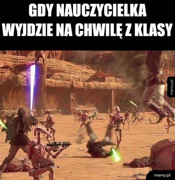 Trzoda