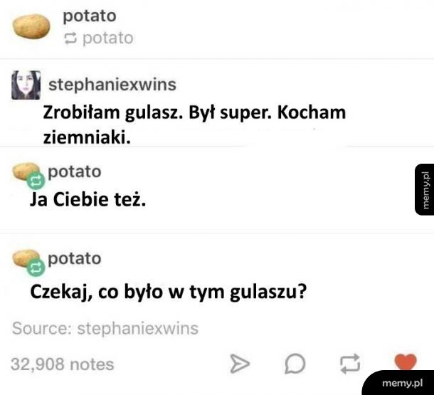 Super gulasz