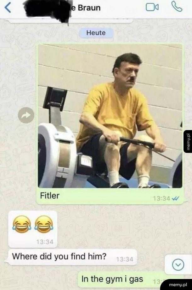 Fitler
