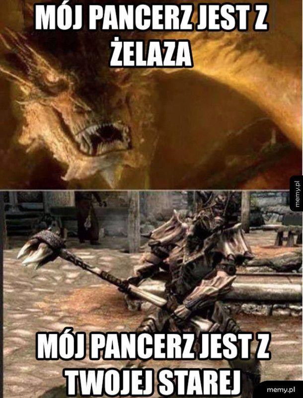 Pancerz