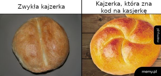 Kajzerki