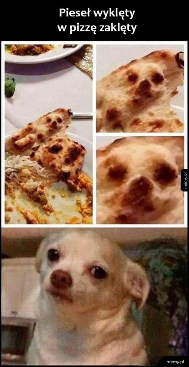 Pizzeł