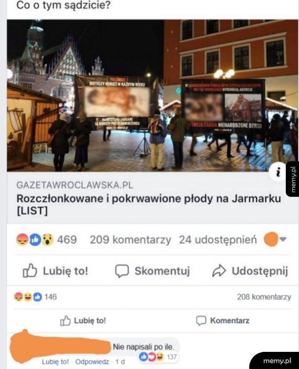 Jarmark Płodowy