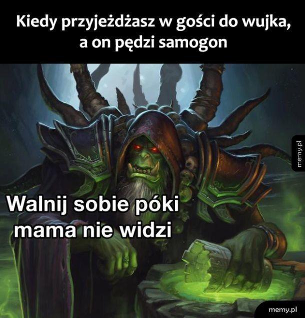 Wujaszek