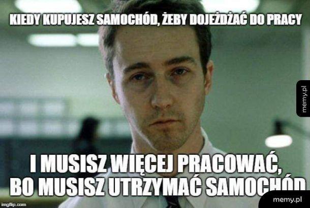 Polska to piekny kraj