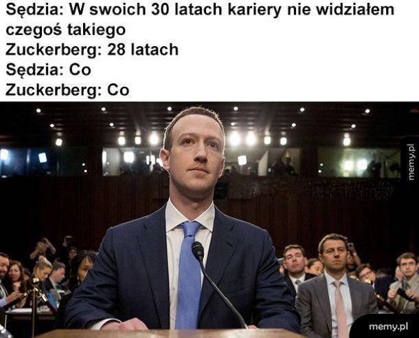 Poprawka