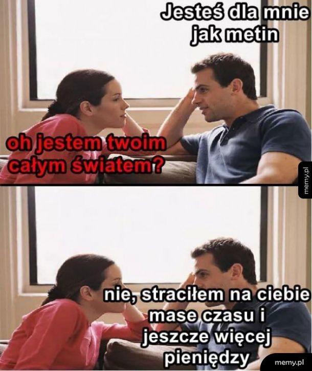Zaorane!