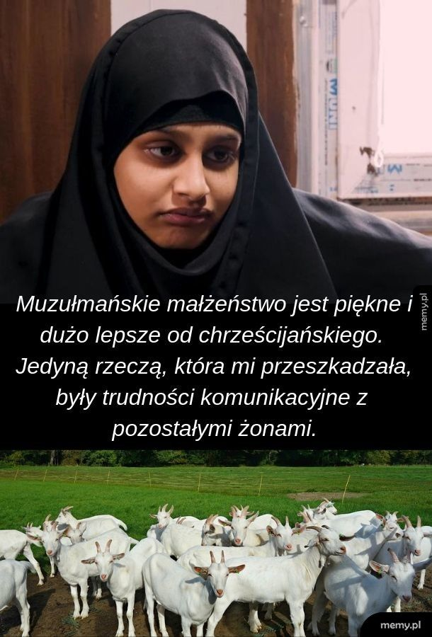 ISIS Bride