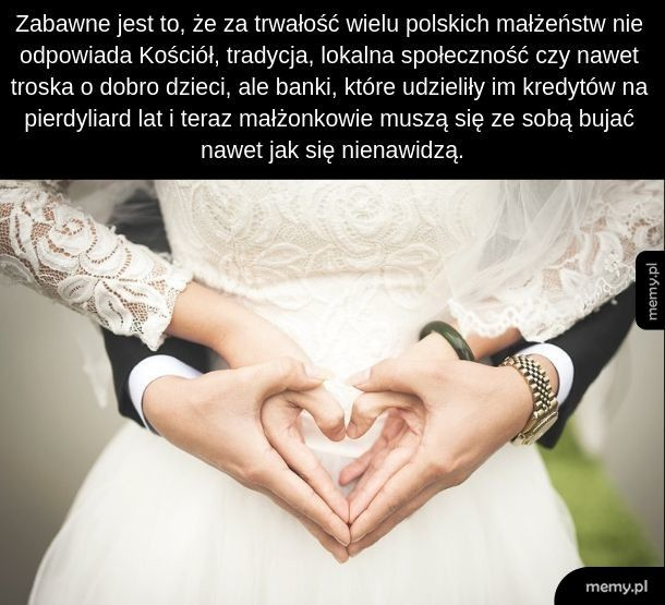 Banki miłości
