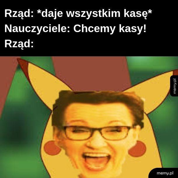 PikaZalewska