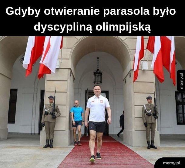 Andrzej Miszczu!