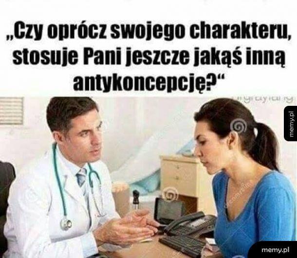 Najskuteczniejszy lek