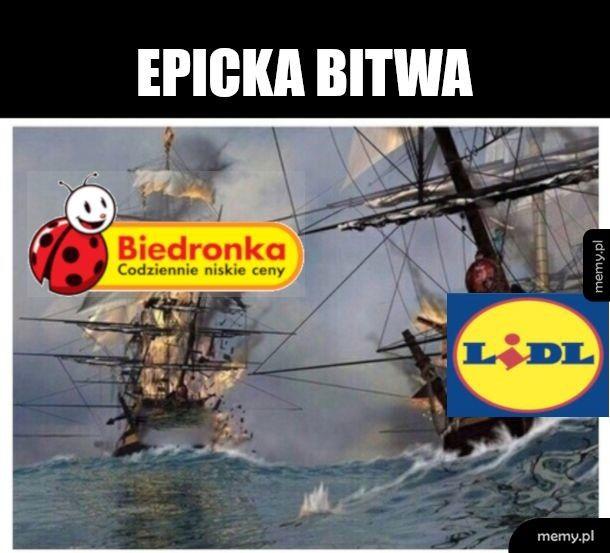 Bitwa