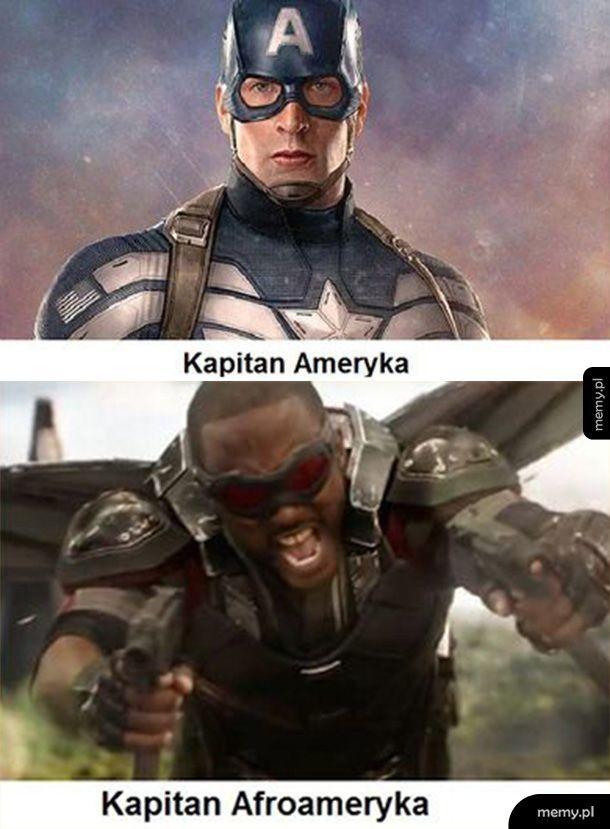 Kapitan