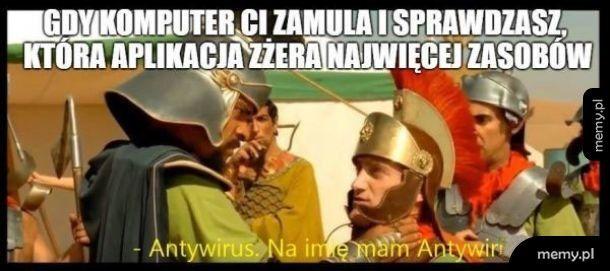 Twardydyskus