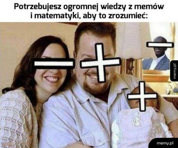 Wiedza z memów