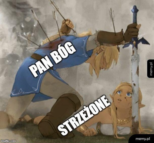 Polskie przysłowia...
