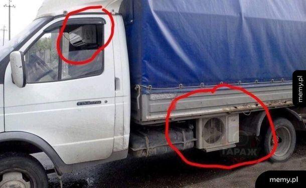 Rosyjska myśl techniczna