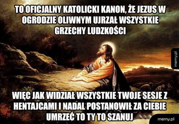 Szanuj