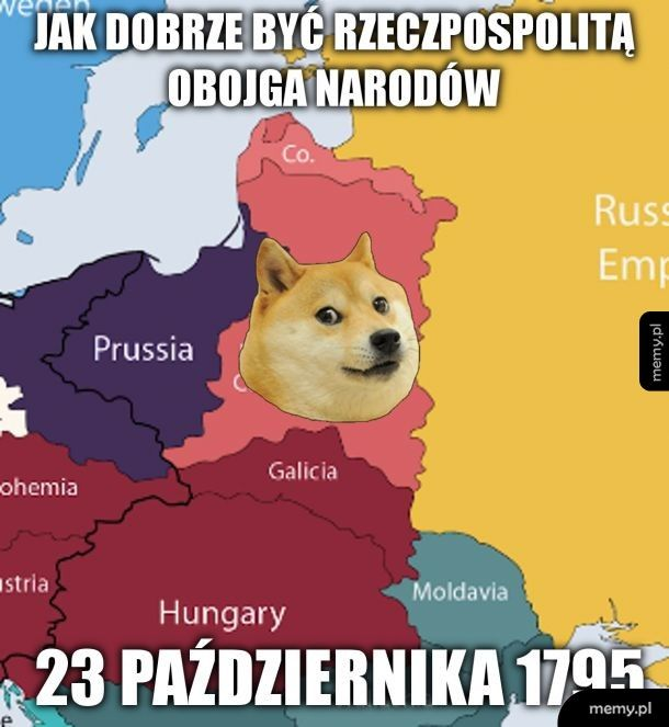 Rzeczpospolita Obojga Narodów