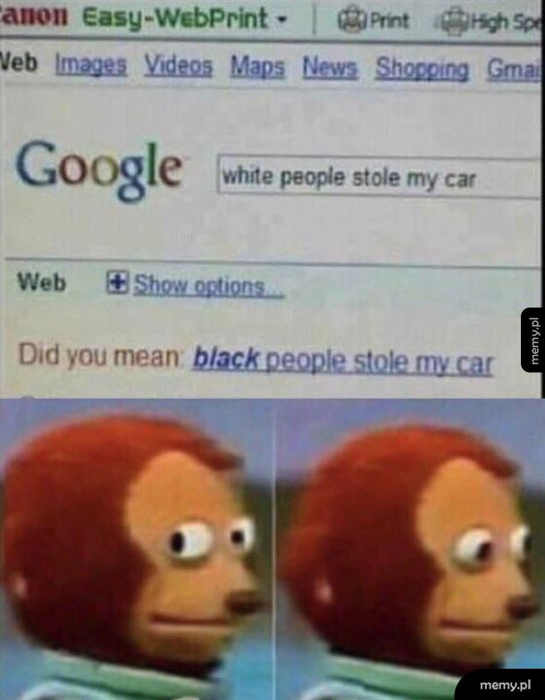Hmmmm
