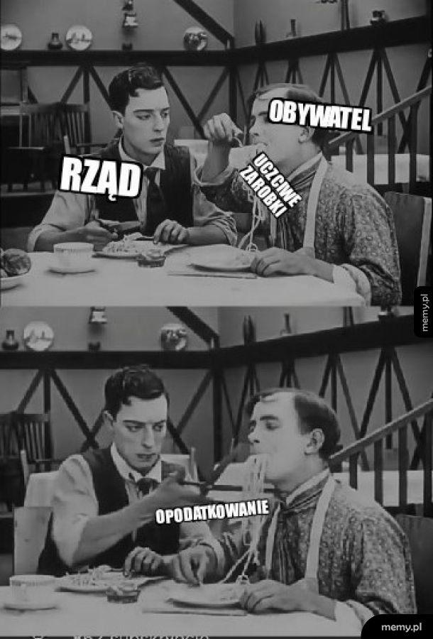 Smutna prawda