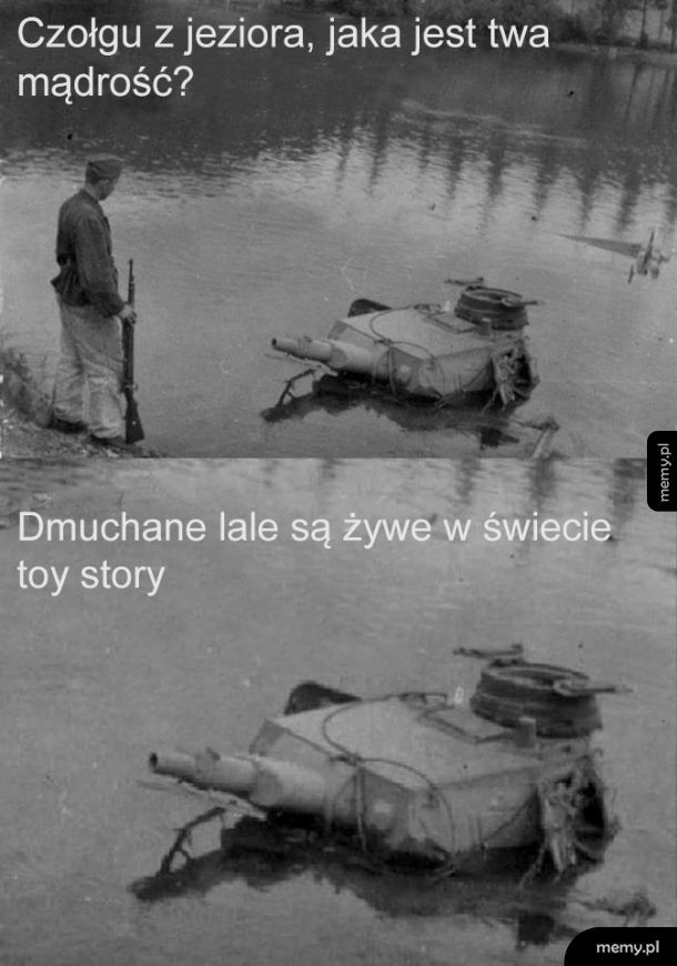 Thank you, Panzer, very cool