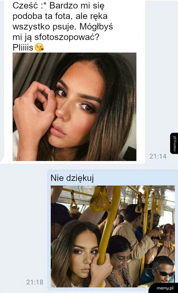 Kolega grafik