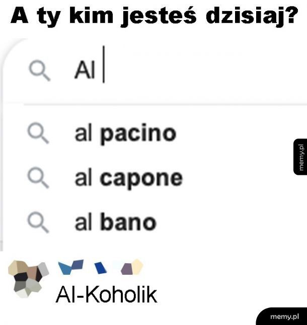 Al...