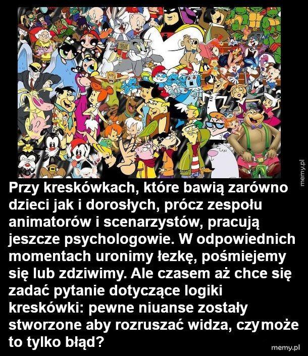 Kreskówka
