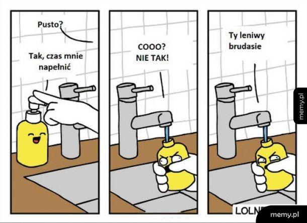 Mydło