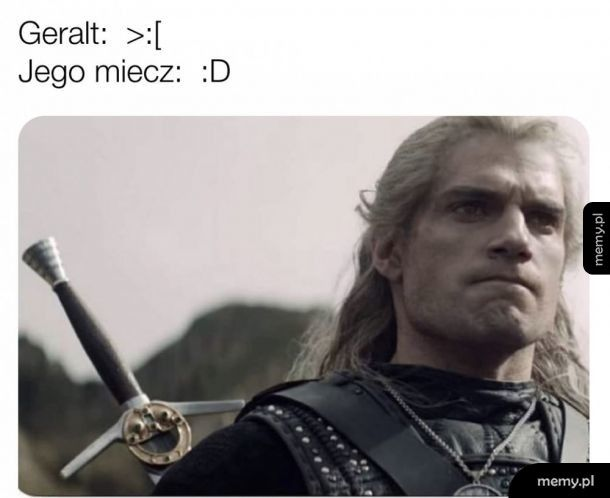 Miecz