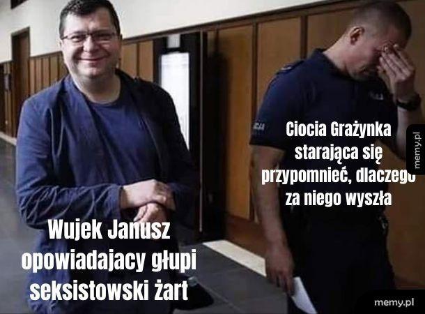 Janusz Stonoga