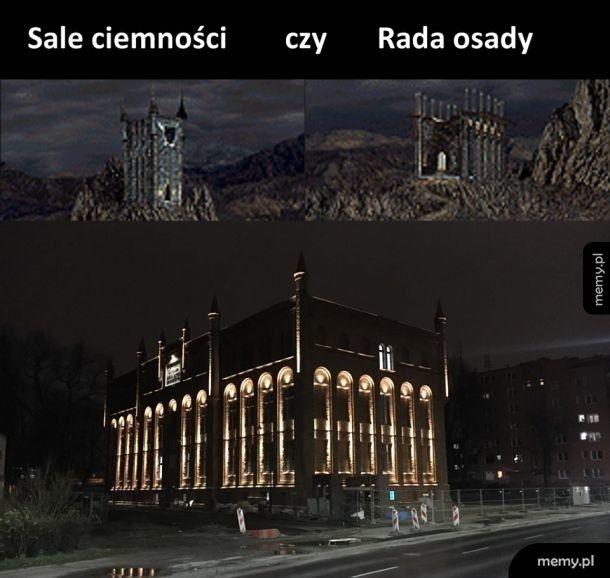 Nekropolia w Gdańsku