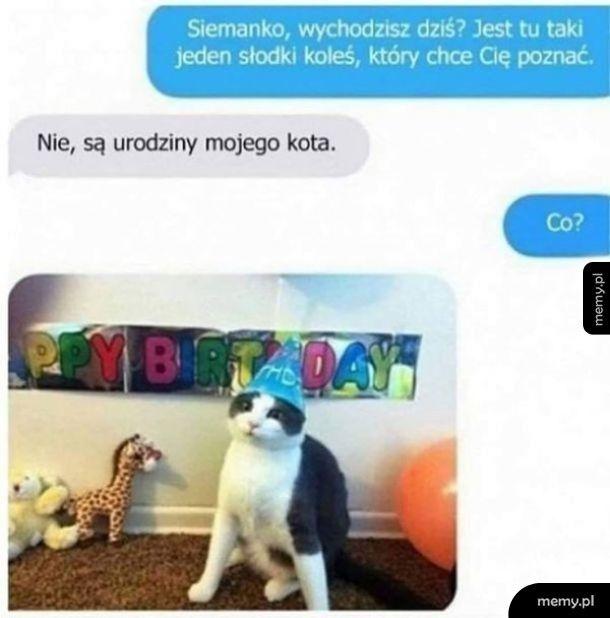 Koteł najważniejszy