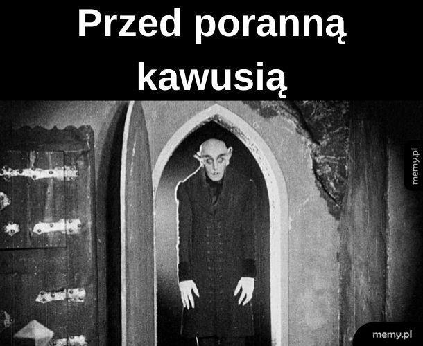 Nosferakawa
