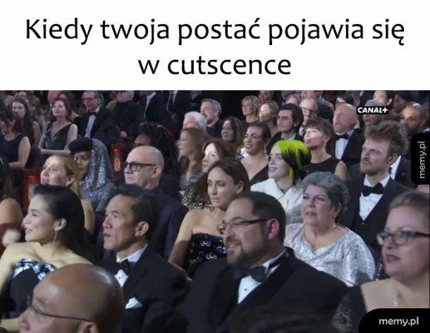 Cutscenka